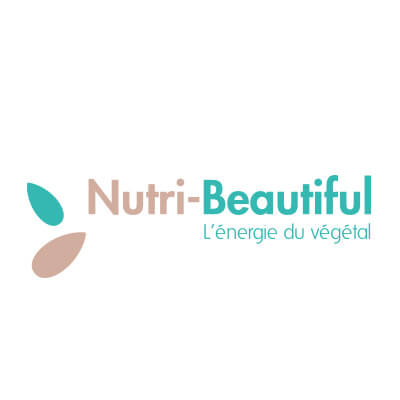 Nutri-Beautiful